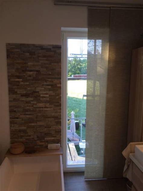 Sichtschutz Langes Fenster by Sichtschutz Fenster Im Badezimmer Bauforum Auf