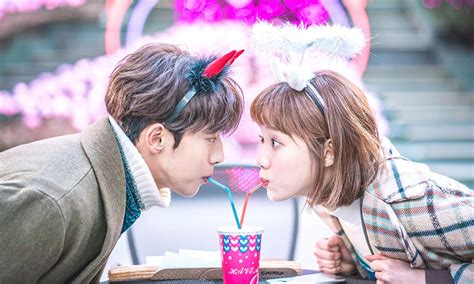 dramanice coffee prince ep 1 watch online weightlifting fairy kim bok joo starring