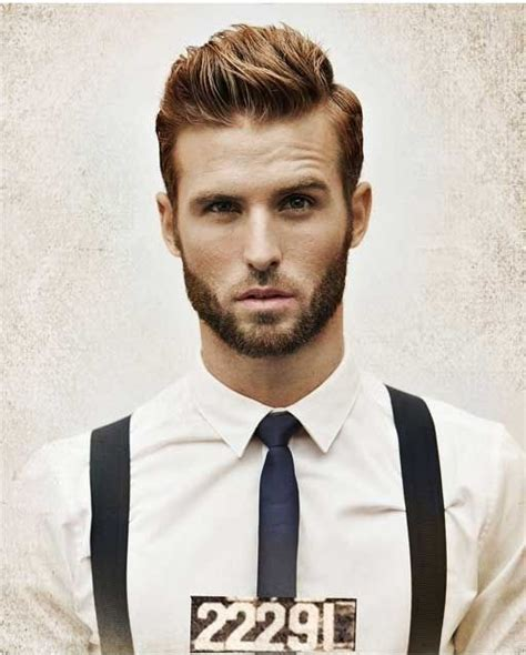 boys hair trends 2015 watch men s hair trends for 2015 hairstyles pinterest