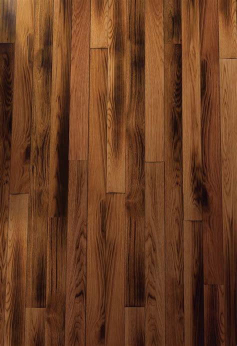 Hardwood vs. Engineered Flooring   Old House Online   Old