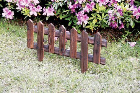 Wooden Garden Fence china wooden garden fence dsl 5201 china wooden garden
