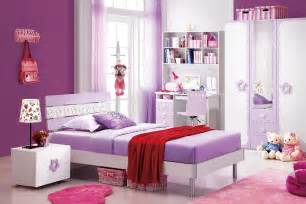 kaip bedroom furniture sets cheap furniture
