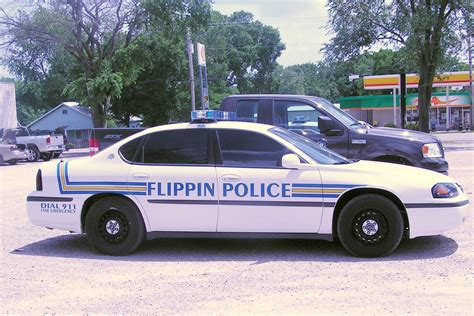 funny police boat names flippin police car flippin arkansas is hometown to