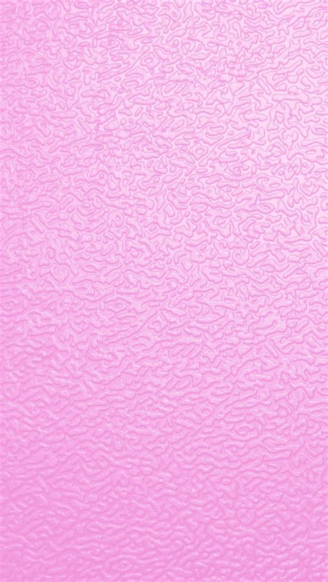 pink pattern iphone wallpaper pink pattern background iphone 5 wallpapers top iphone 5