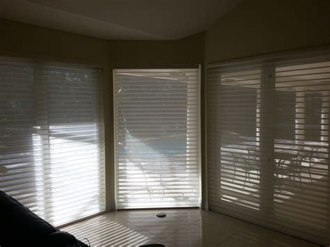 kredenz wertheim horizontal window blinds horizontal blinds for