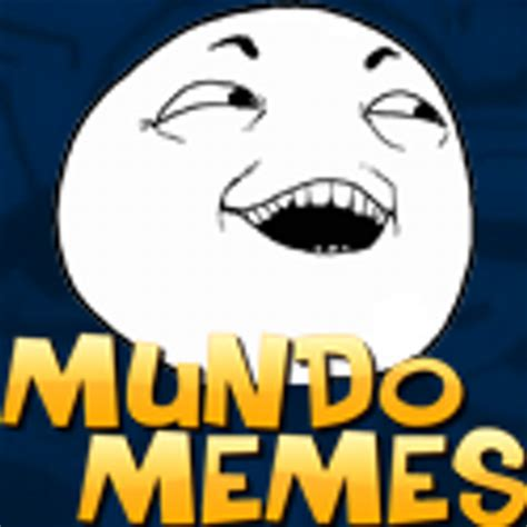 Mundo Memes - mundo memes mundomemes twitter