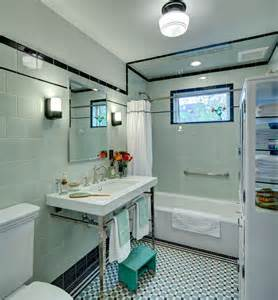 Vintage Bathrooms Designs 30 Amazing Ideas And Pictures Of Antique Bathroom Tiles