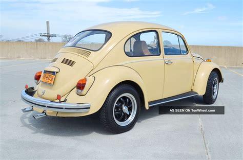 beetle volkswagen 1970 1970 volkswagen beetle