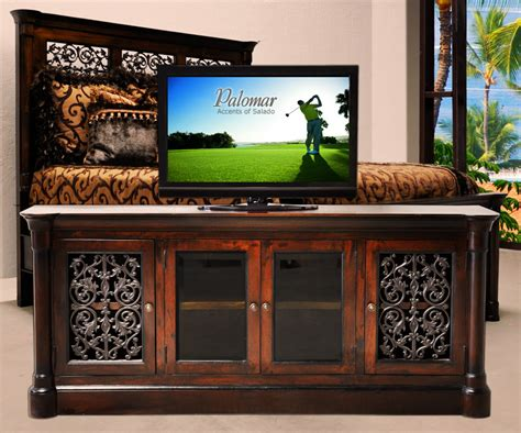 bedroom media furniture bedroom furniture sets tv wall cabinet media furniture