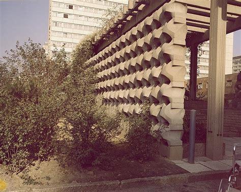 Moderne Gärten Bilder 3437 by 1972 War Die Idylle Noch Intakt Wurde Die Pergola Des