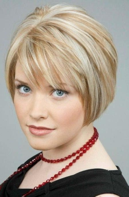 hairstyles uk 15 inspirations of short layered bob hairstyles with fringe