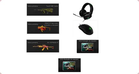 Headset Point Blank eventos point blank fps ongame jogos