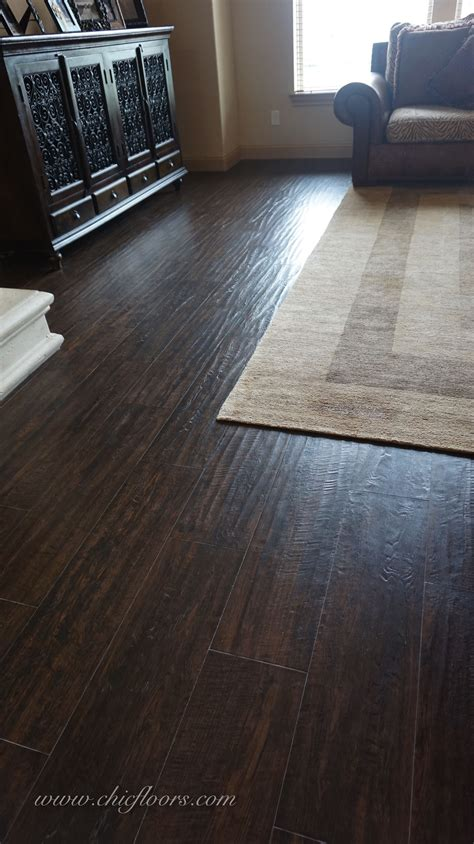 atmarazziusa american estates  porcelain tile   color spice flooring