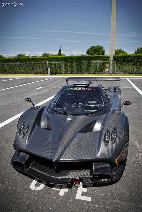 Zoda Hmartin best 25 amazing cars ideas on concept cars