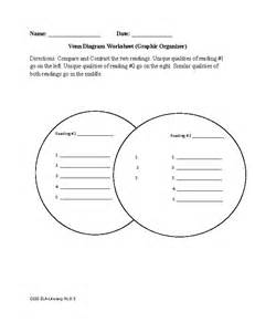 8th grade common core reading literature worksheets