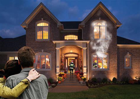 smart home dubai home automation dubai uae smart3