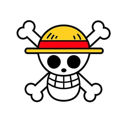 imagenes de calaveras piratas camiseta one piece calavera pirata jolly roger video