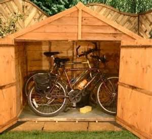 wooden shed regulations on building a shed learn how