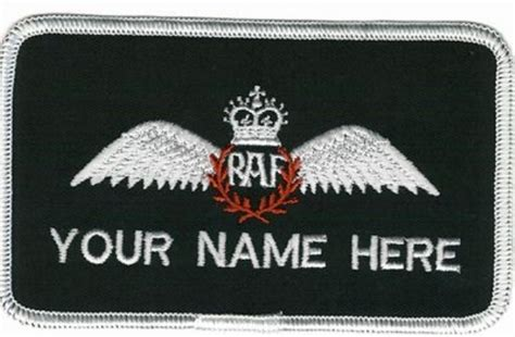Personalised Name Wall Stickers terrane ltd official supplier to the world s armed forces