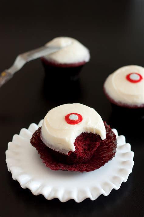 sprinkles cupcakes sprinkles velvet cupcakes with cheese frosting copycat recipe cooking