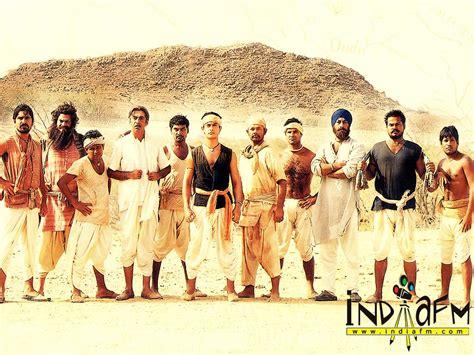 laga n film lagaan movie hd www pixshark com images galleries with