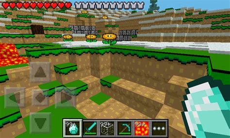 minecraft pocket edition 0 6 0 apk download android minecraft pocket edition v1 2 8 0 hack mod apk download