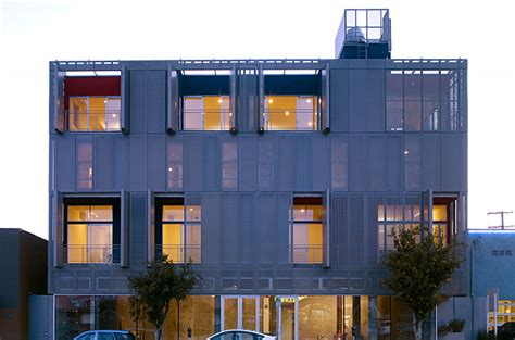american institute of architects top 10 green buildings time