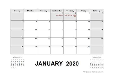calendar  singapore holidays   printable templates