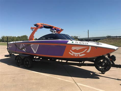 used boat parts fort worth 2015 tige rz4 fort worth texas boats