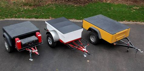 jeep trailer for sale jeep trailer models for sale dinoot jeep trailers