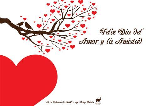 imagenes de amor y amistad a blanco y negro baby prints share the joy d 237 a del amor y la amistad