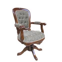 antik stuhl office chairs antique office chairs
