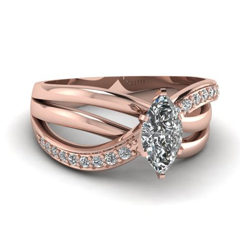 Wedding Rings From Walmart by Rings From Walmart Size Of Wedding Wedding Rings