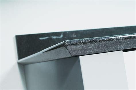 küchenarbeitsplatte material streifen an den w 228 nden