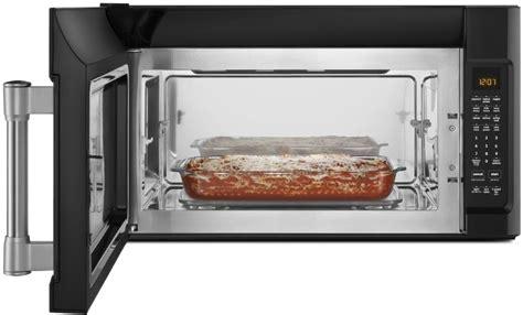 Oven Kirin 400 Watt maytag mmv5219de 2 1 cu ft the range microwave oven with 1000 watts 400 cfm venting