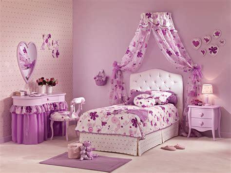 Beau Chambre Mauve Et Rose #10: Lit-fille-1-personne-chambre-personnalisable-alissia-piermaria.jpg