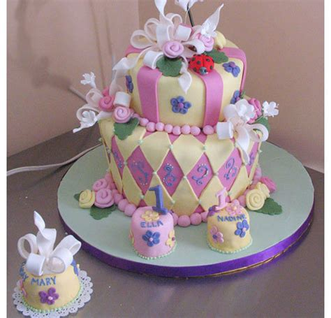 Fancy Cakes by Cake Birthday Md Dc Va Northern Virginia Maryland