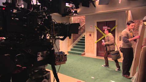 Big Set Of 7 the big theory season 5 100th episode hd cc