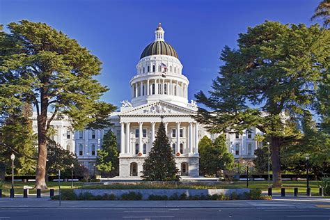 sacramento capital christmas decorations high quality stock photos of quot quot