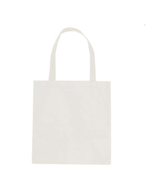 Plain Tote Bag cotton sns event 100 woven durable cotton tote bag in 11