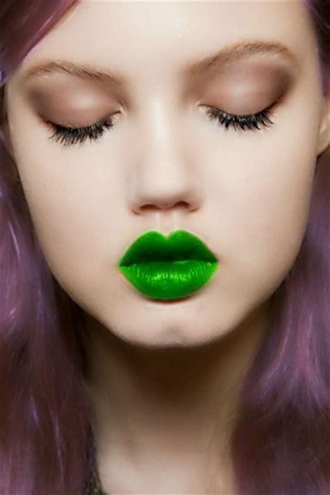 colored lipstick how to rock colored lipstick crazyforus