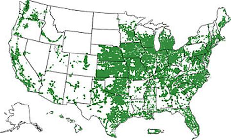 verizon xlte map compare ipads on the verizon wireless network