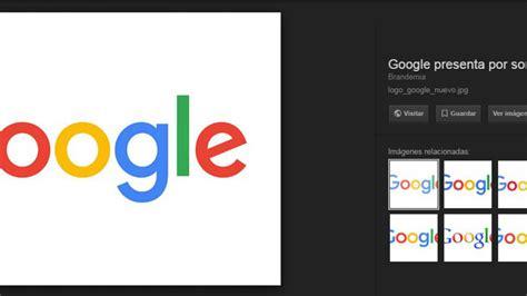 como ver imagenes guardadas en ipad google remueve el bot 243 n de ver im 225 gen en la b 250 squeda tele 13