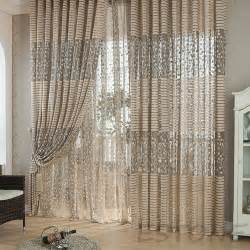 drapes lined 1 pc faux silk curtain blackout lined thick grommet panel
