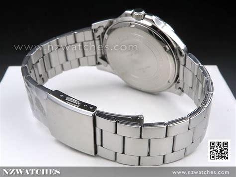Casio 100d 1av buy casio analog leather mens mtd 100d 1av