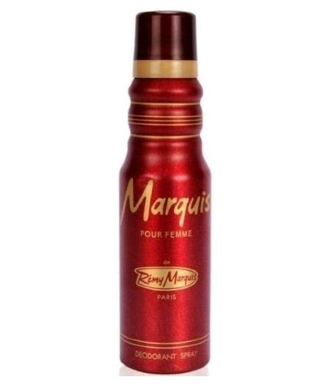 Belagio Deodorant Spray 175mk remy marquis deodorant spray 175 ml available at snapdeal for rs 267