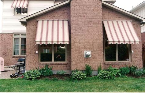 jans awnings 28 images jans awnings retractable
