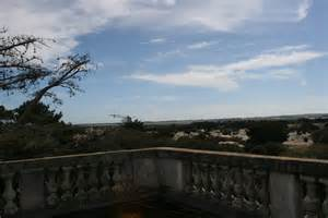 19th c chateau of 1000 m 178 set in 1 hectare of park in noirmoutier