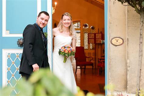 Hochzeitstorte Nordhausen by Dj F 252 R Den Harz Mobiler Event Hochzeits Dj