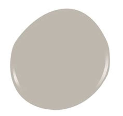 putty grey paint color beautiful warm yellow paint color c2 bees knees c2 173